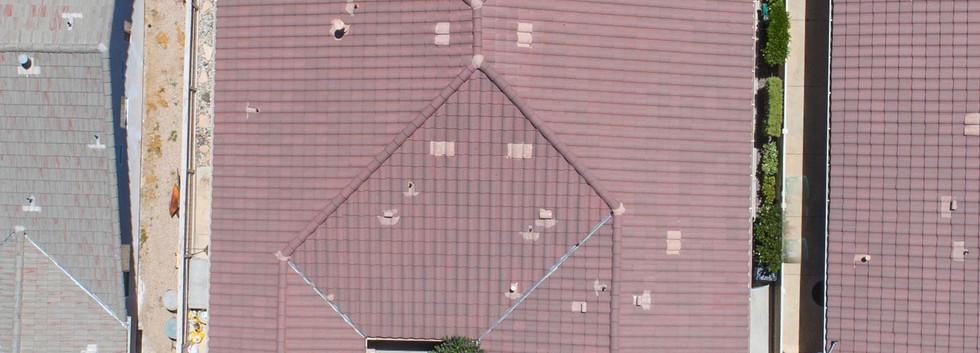 29224 Sparkling Dr-aerial-3.jpg