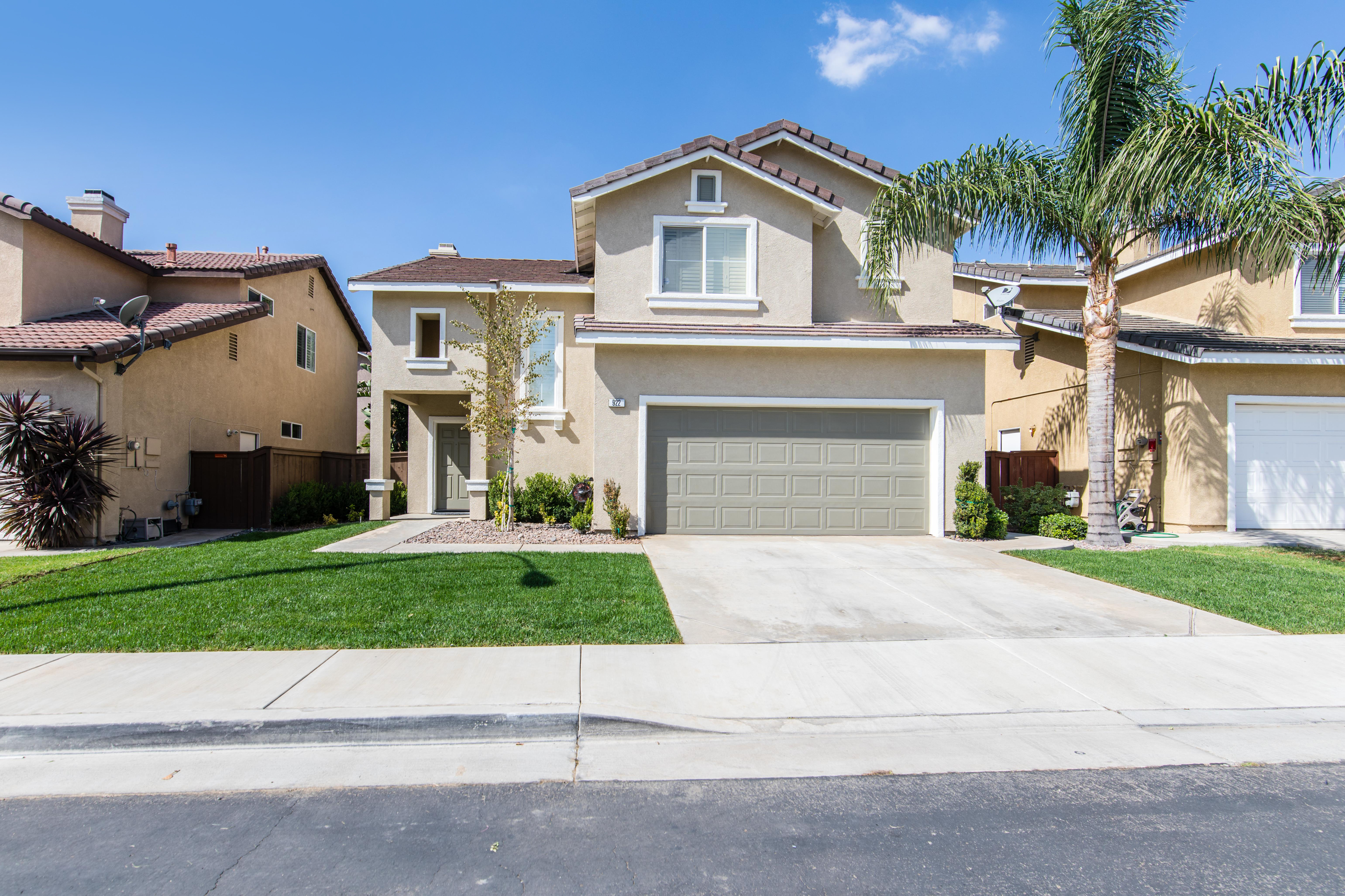 922 Redtail Dr-ext-8