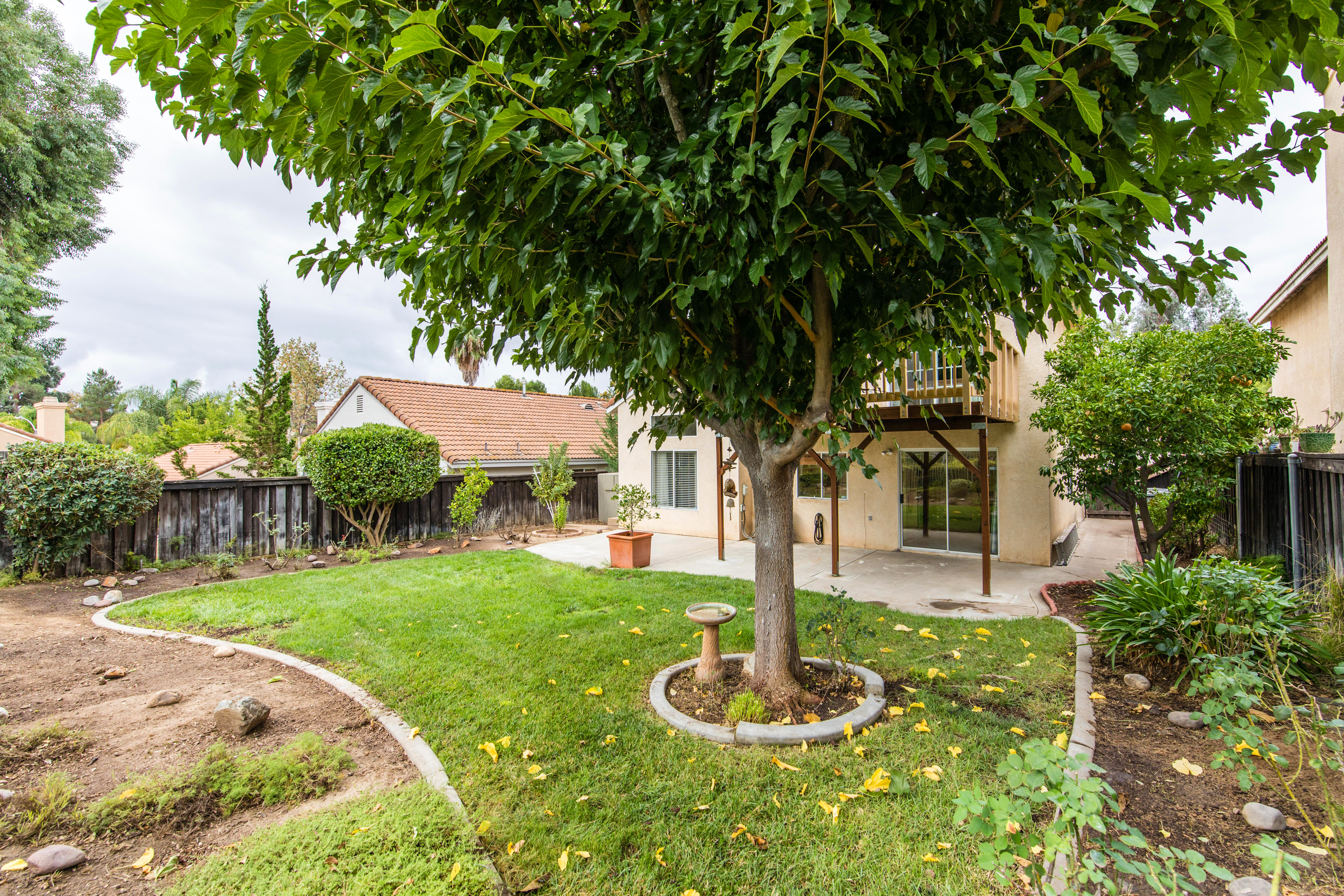 43166 Camino Casillas-ext-14