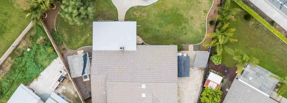 25254 Minnetonka Ct-aerial-2.jpg