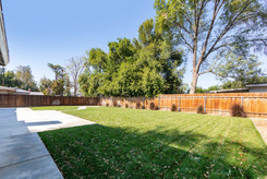 5325 Greenbrier Dr-ext-7.jpg