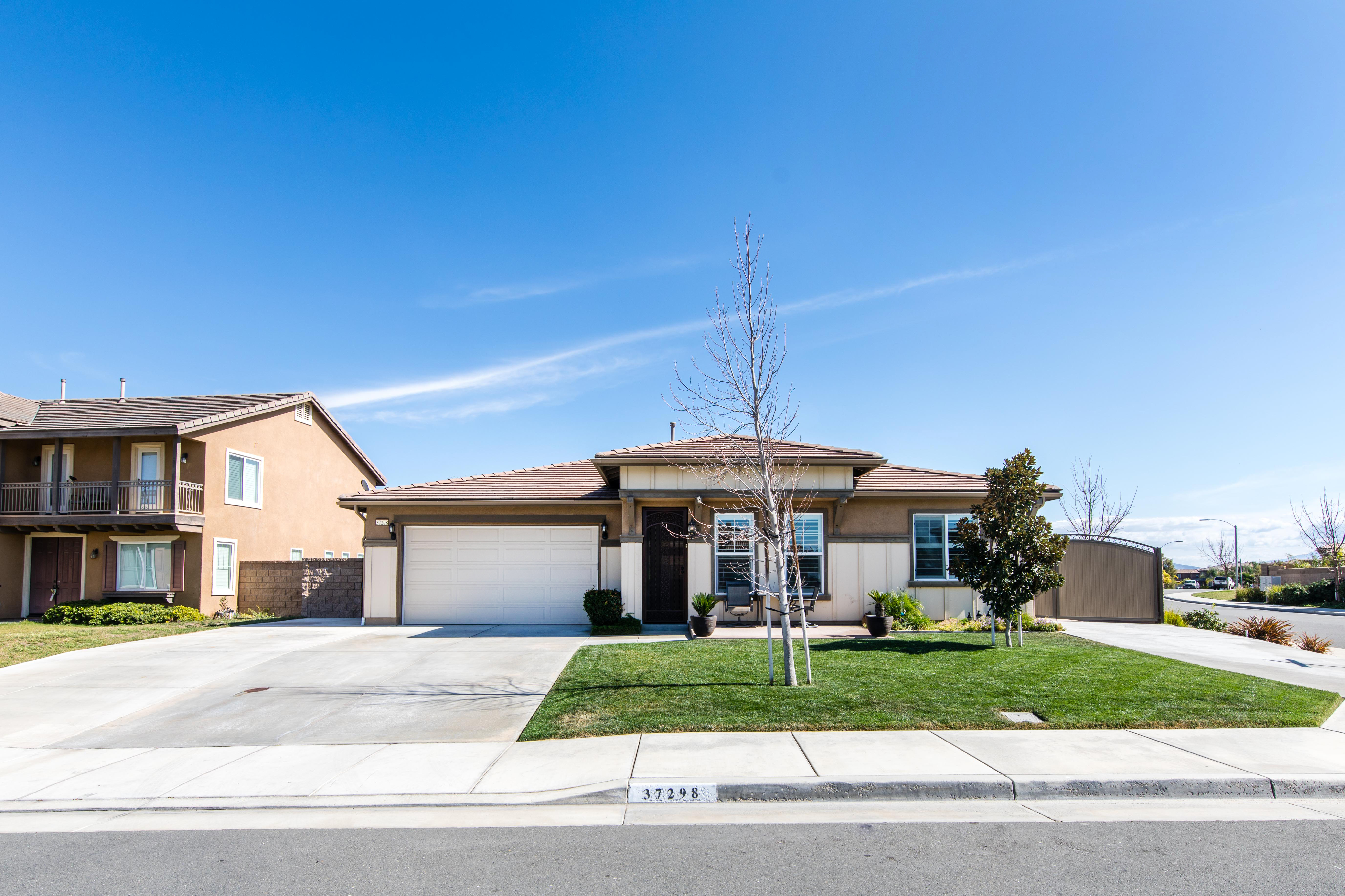 37298 Harvest Dr-ext-7