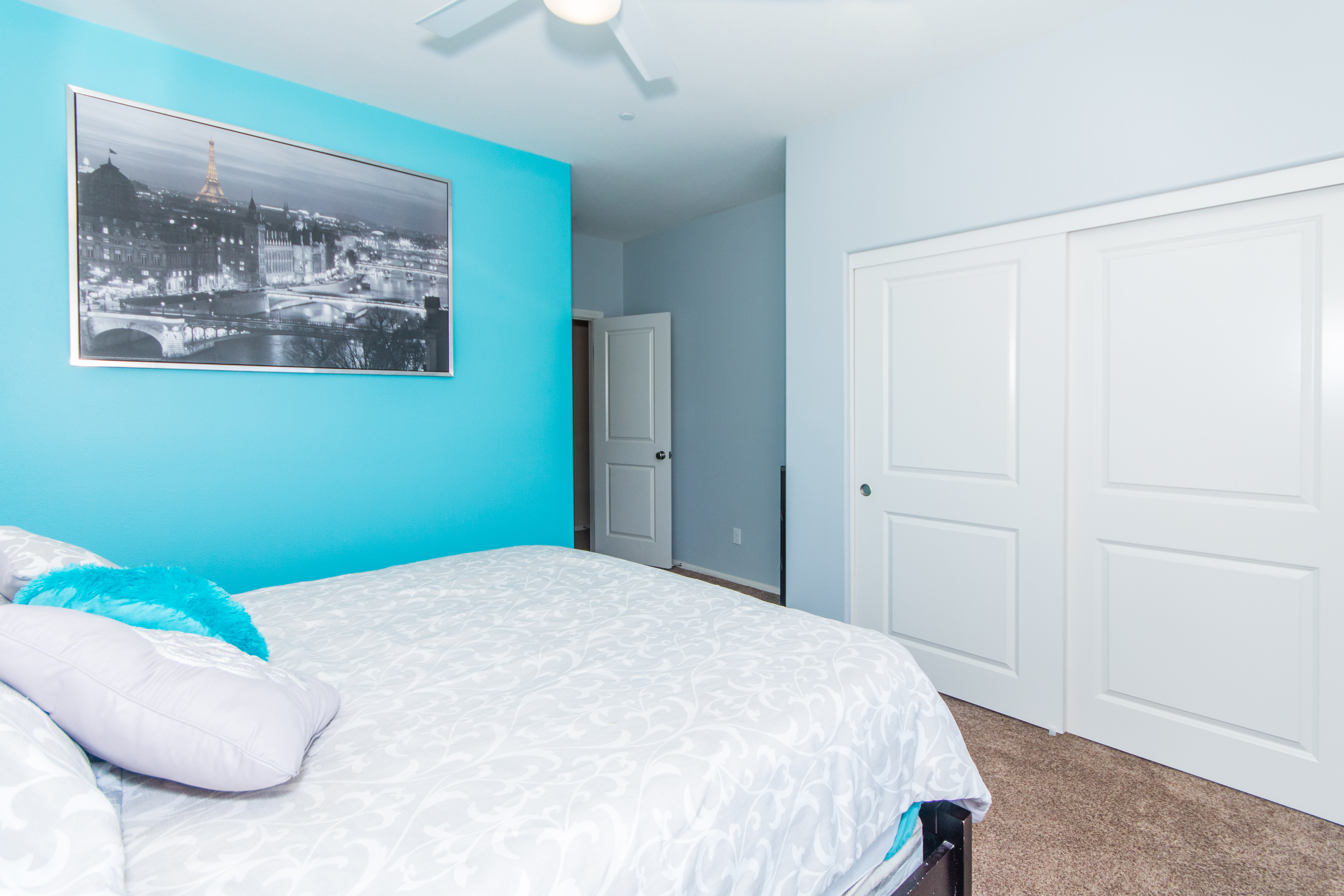 28410 Stoney Point Cove-int-18