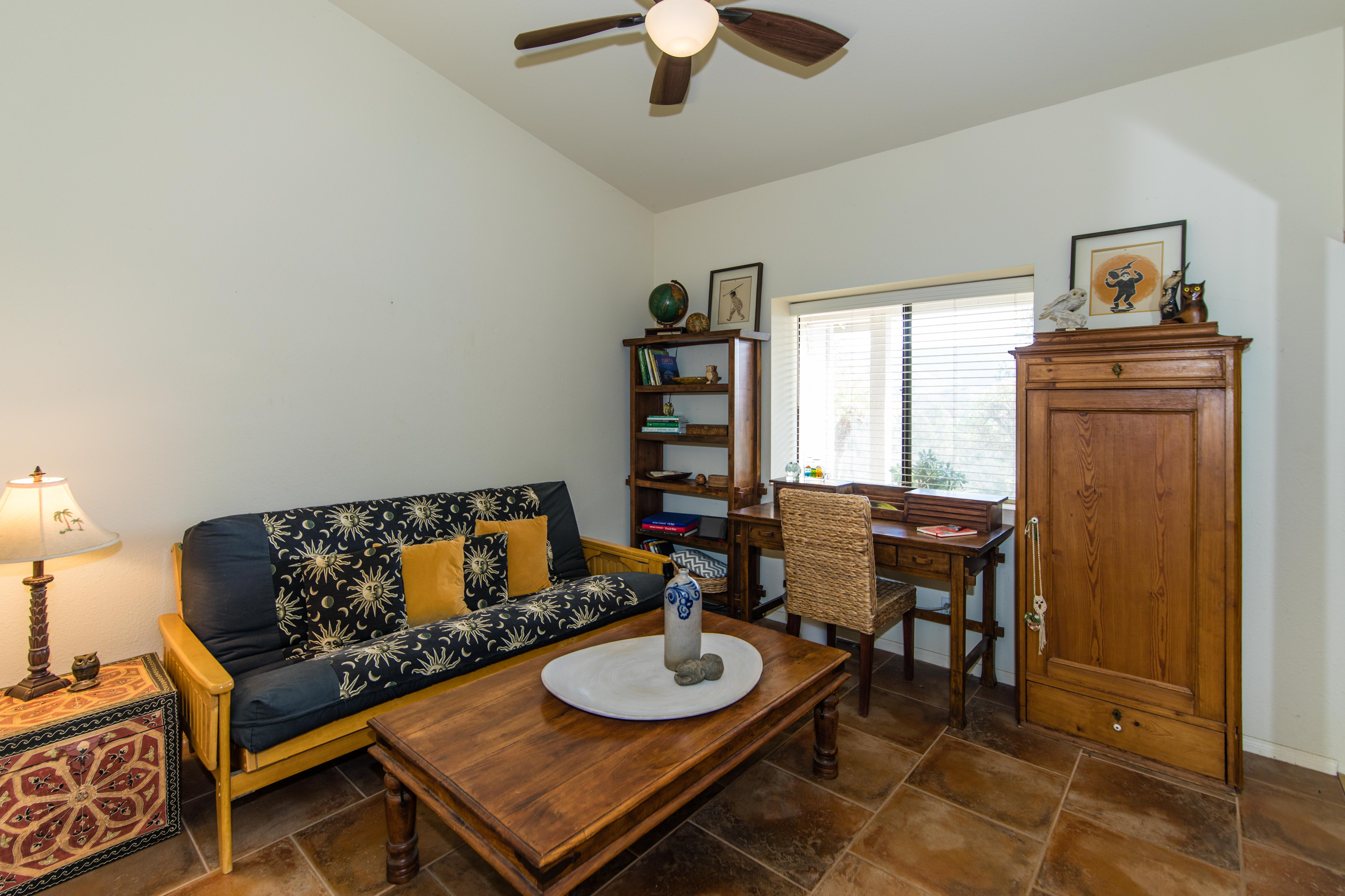 4404 E Sandia Creek Terrace-int-12