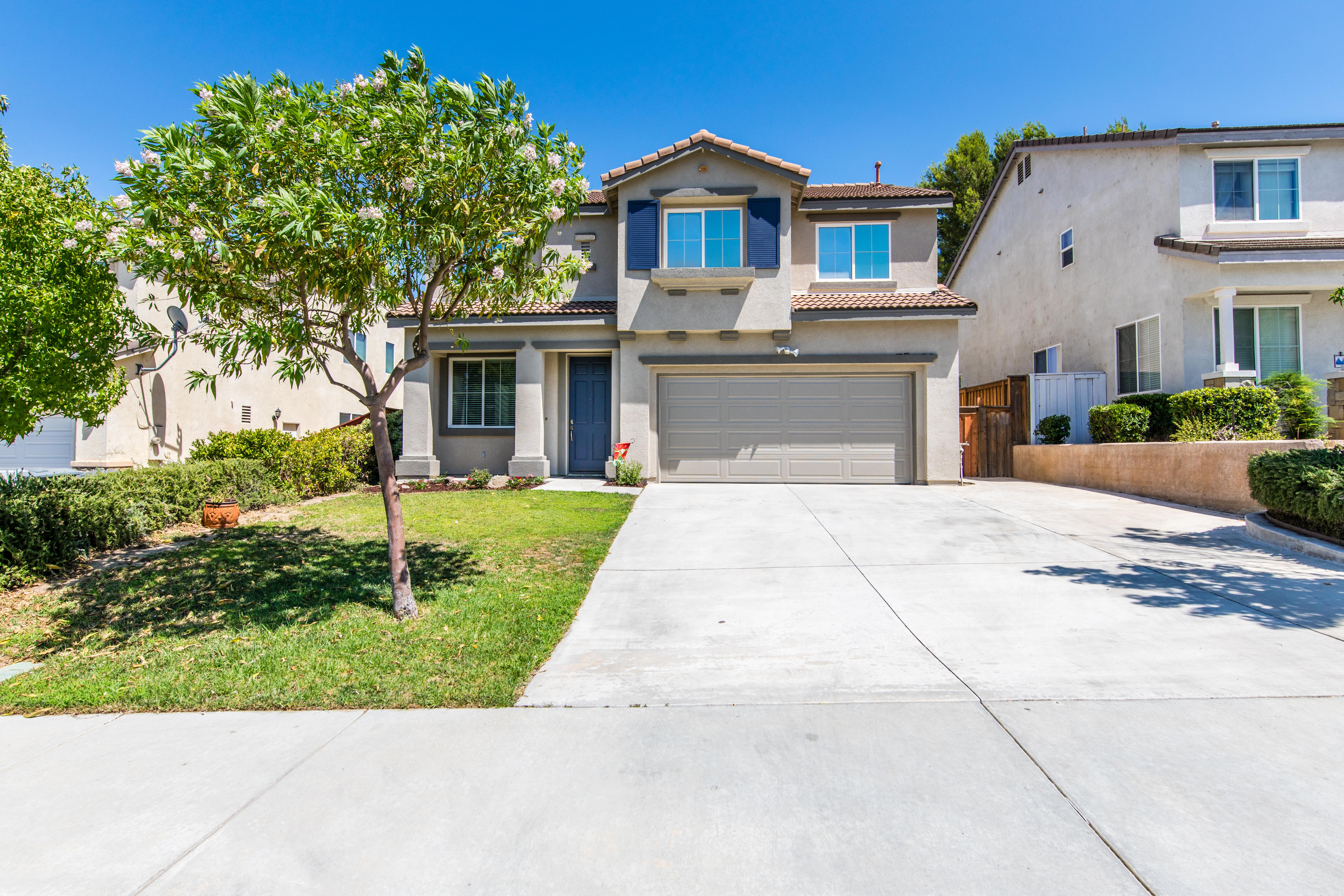 33146 Windward Way-ext-9