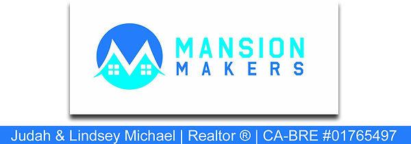 Mansion Maker Banner.jpg