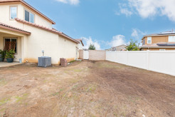 35087 Orchard Crest Ct-ext-13 copy.jpg