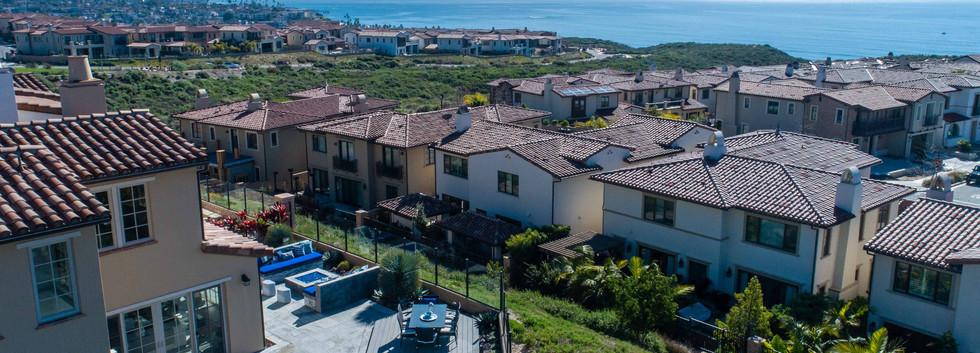 169 Via Galicia-aerial-4.jpg