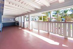 33200 Windtree Ave-balcony-3.jpg