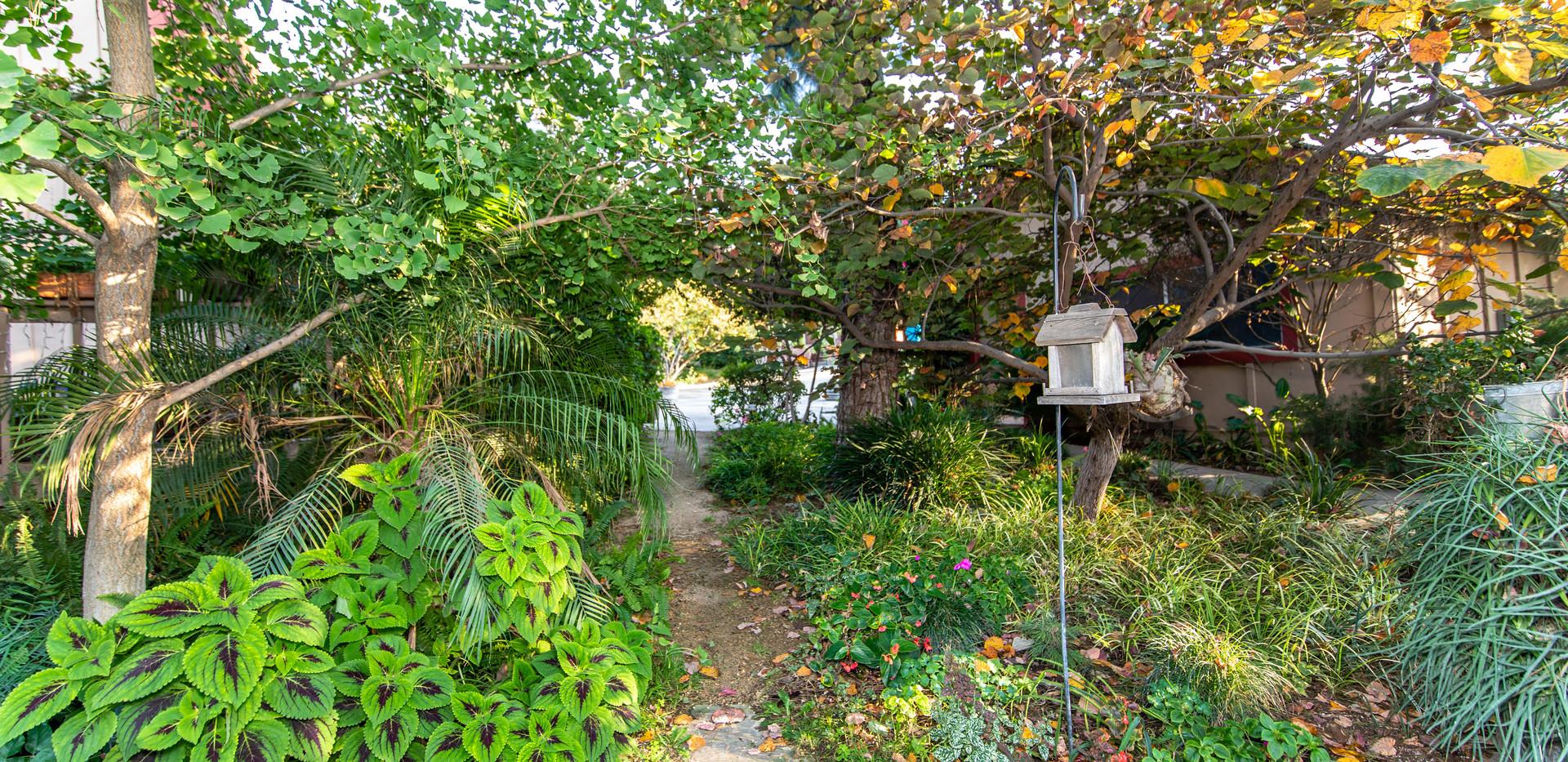 8067 Bridle Path Cir-ext-31.jpg