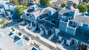 219 S Redwood Ave #7-aerial-6.jpg