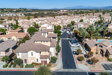 31140 Sunflower Way-aerial-4.jpg