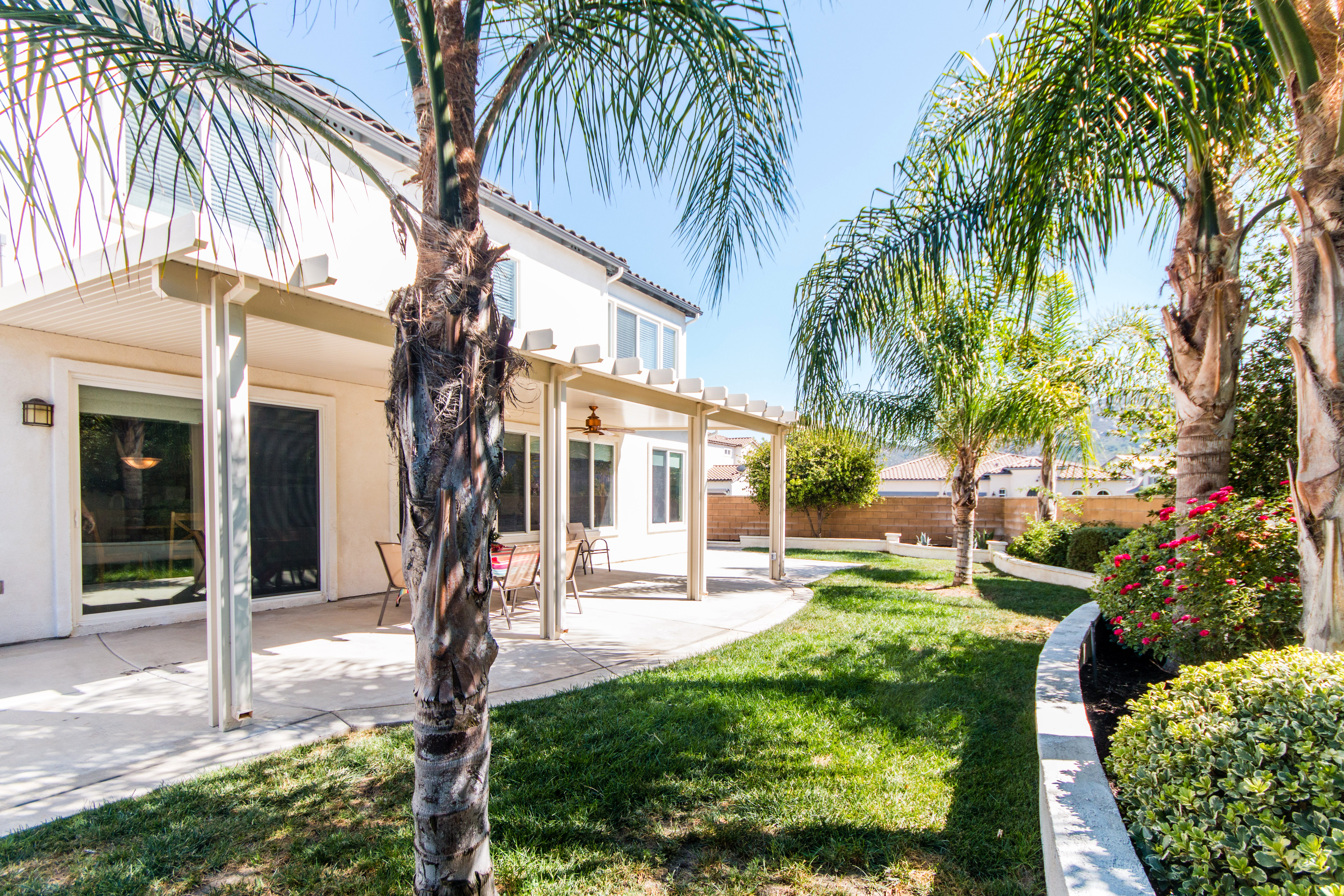45371 Spruce -ext-5