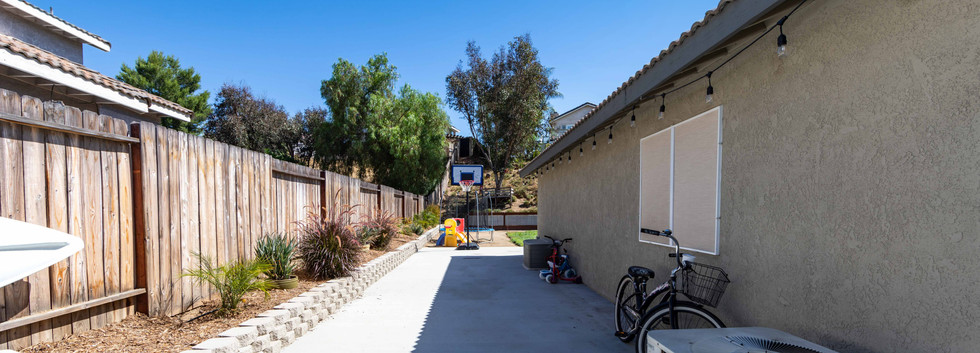 23632 Spindle Way-ext-6.jpg
