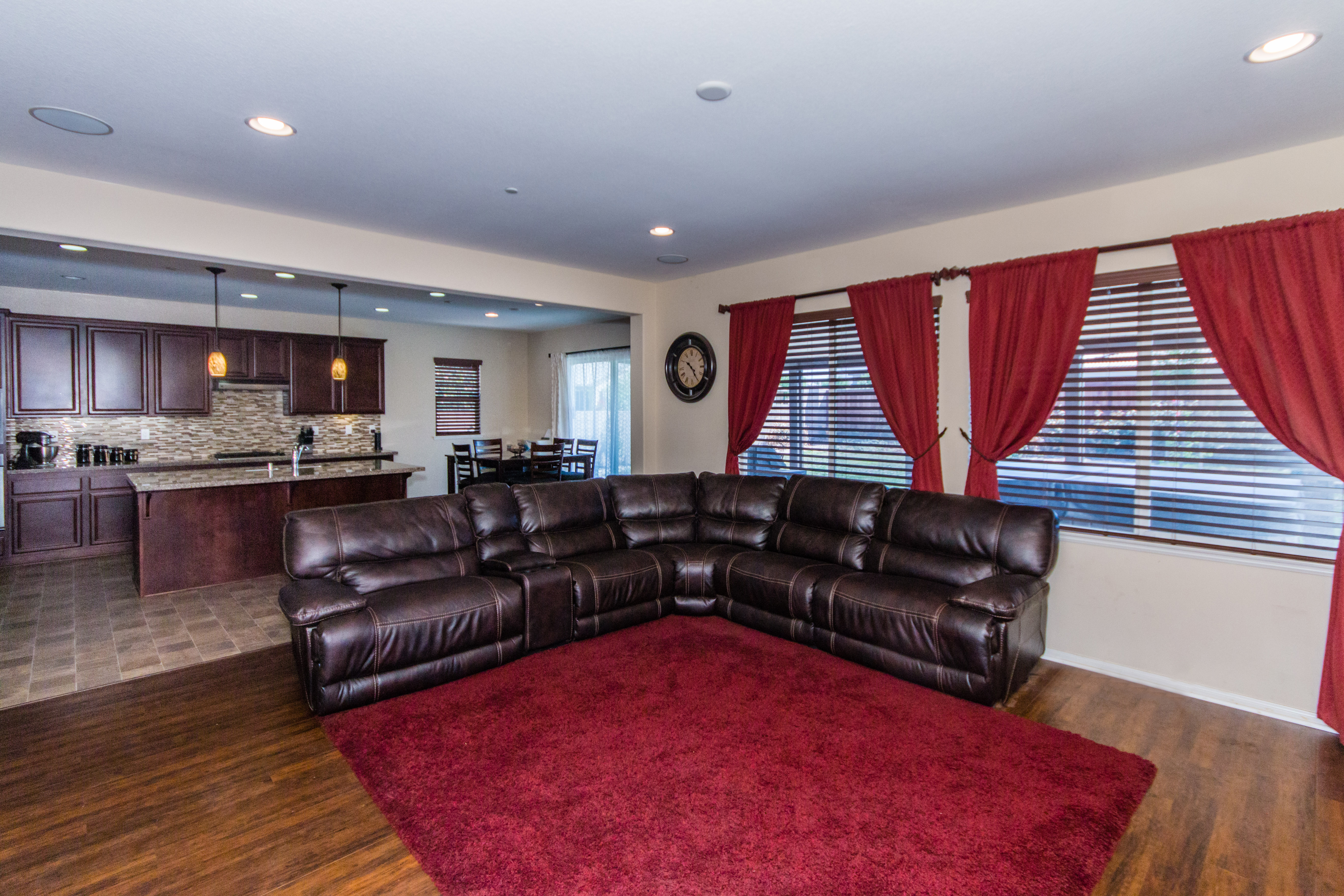 28410 Stoney Point Cove-int-2