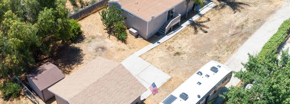 24930 3rd Ave-aerial-6.jpg