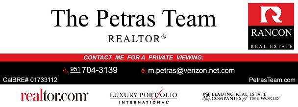 Petras Team Banner.jpg