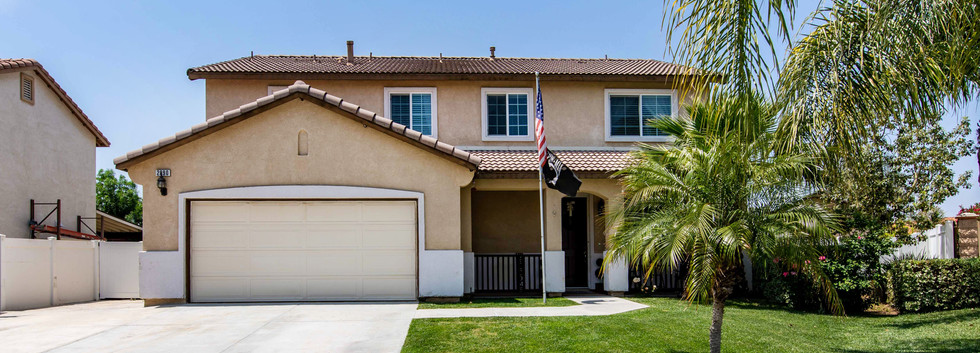 2890 Discovery Ct-ext-1 close.jpg