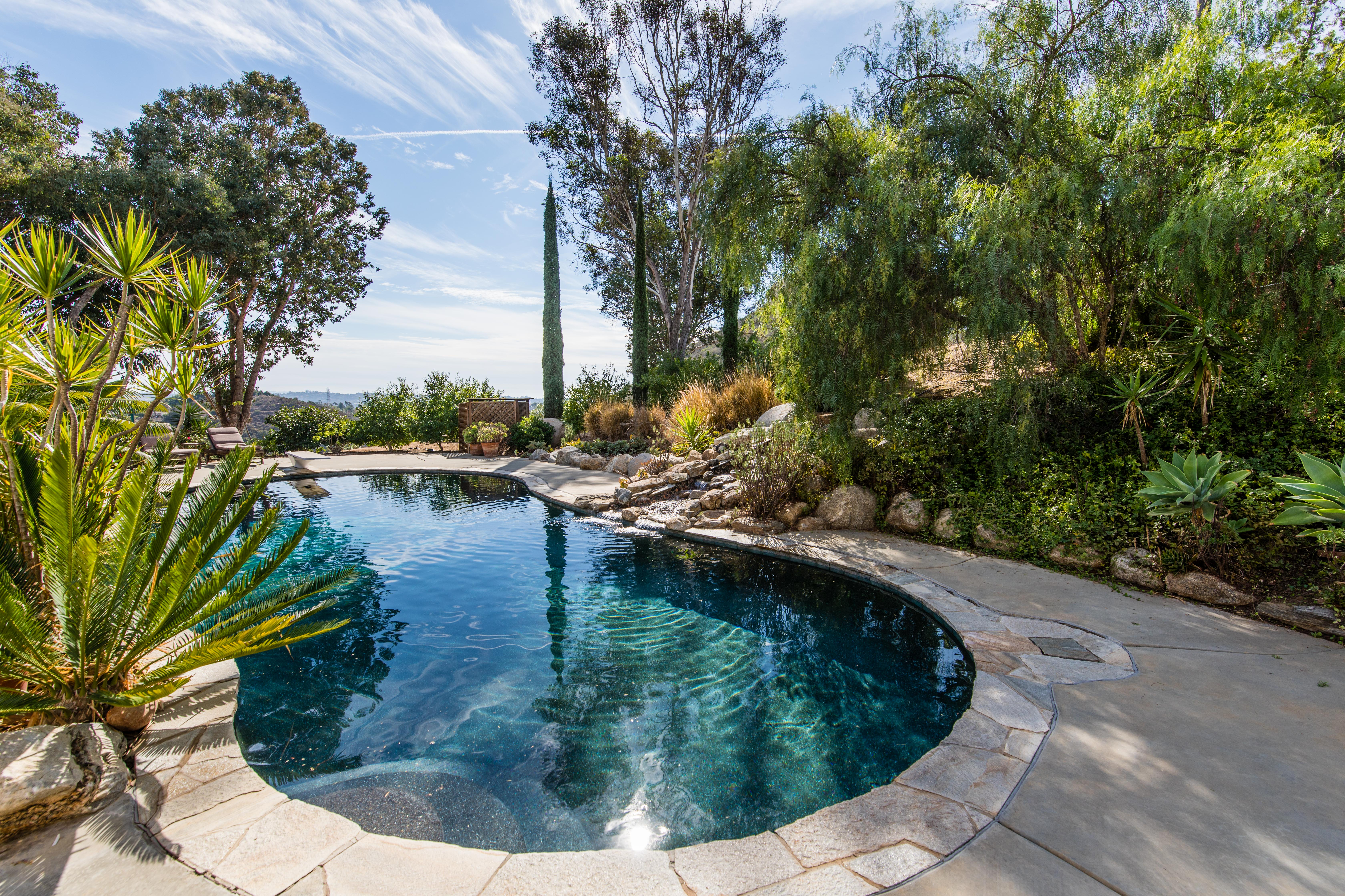 4404 E Sandia Creek Terrace-ext-22