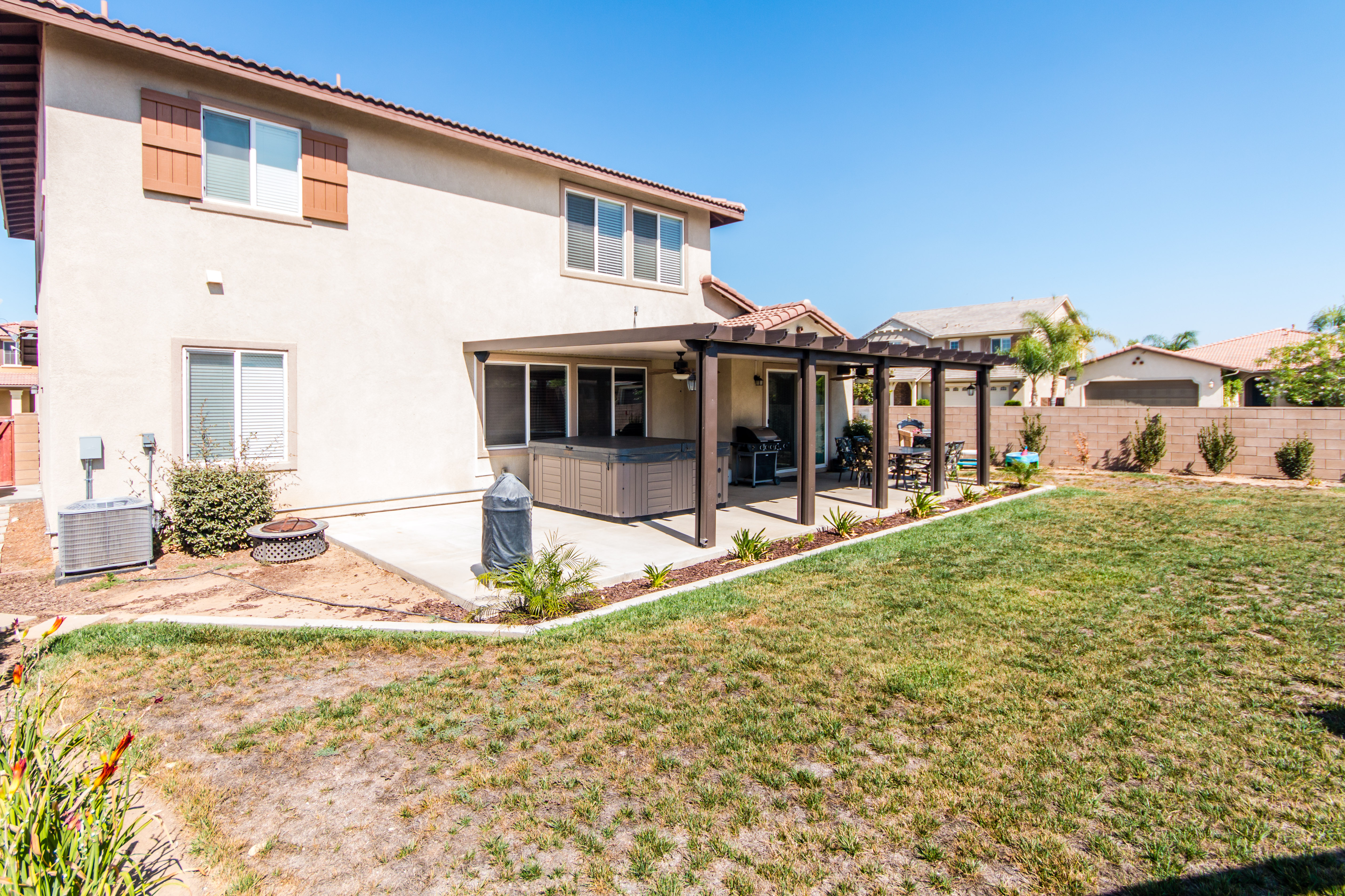 28410 Stoney Point Cove-ext-12