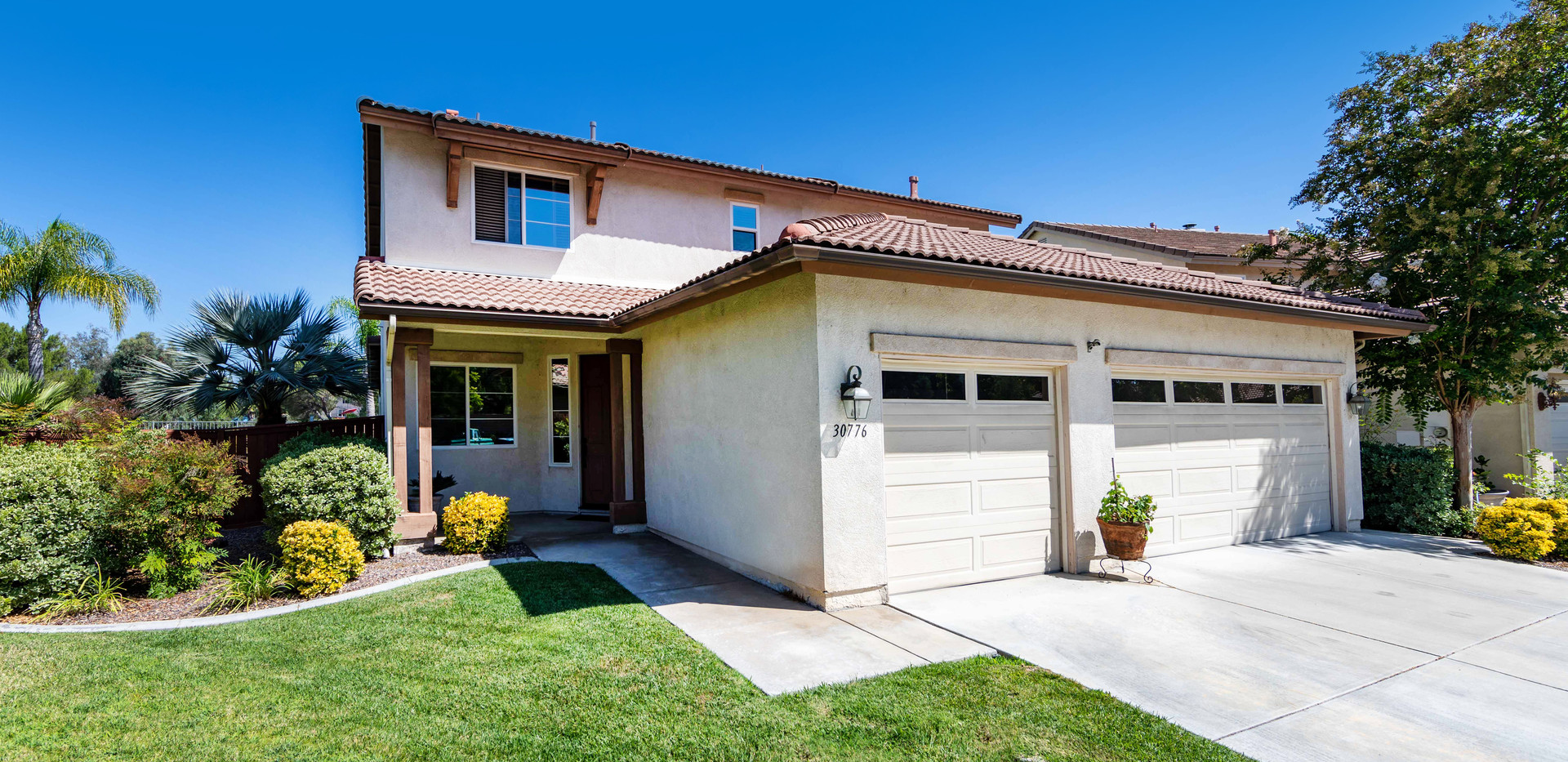 30776 Crystalaire Dr-ext-2.jpg