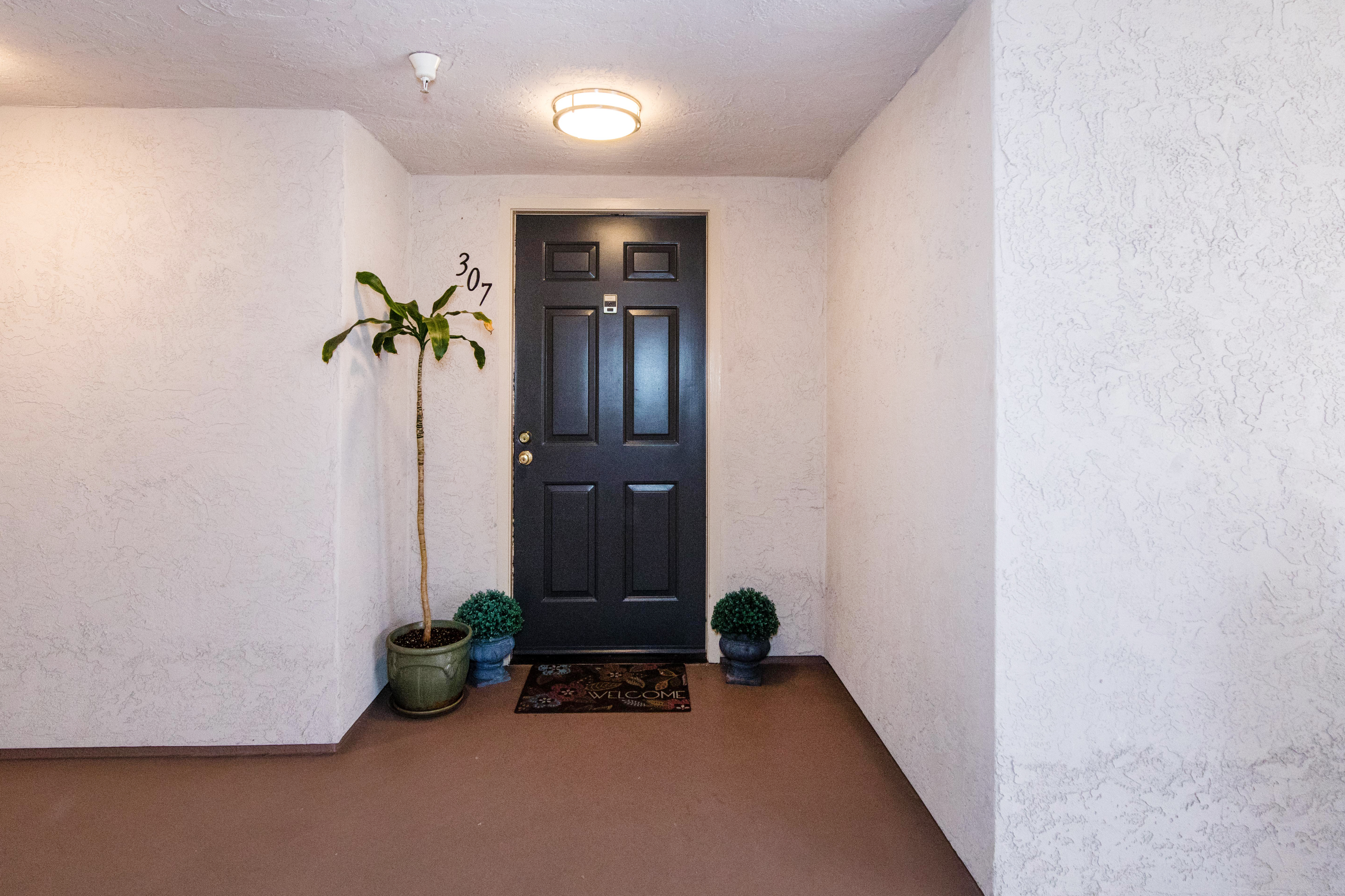 3815 Georgia St #307-ext-7