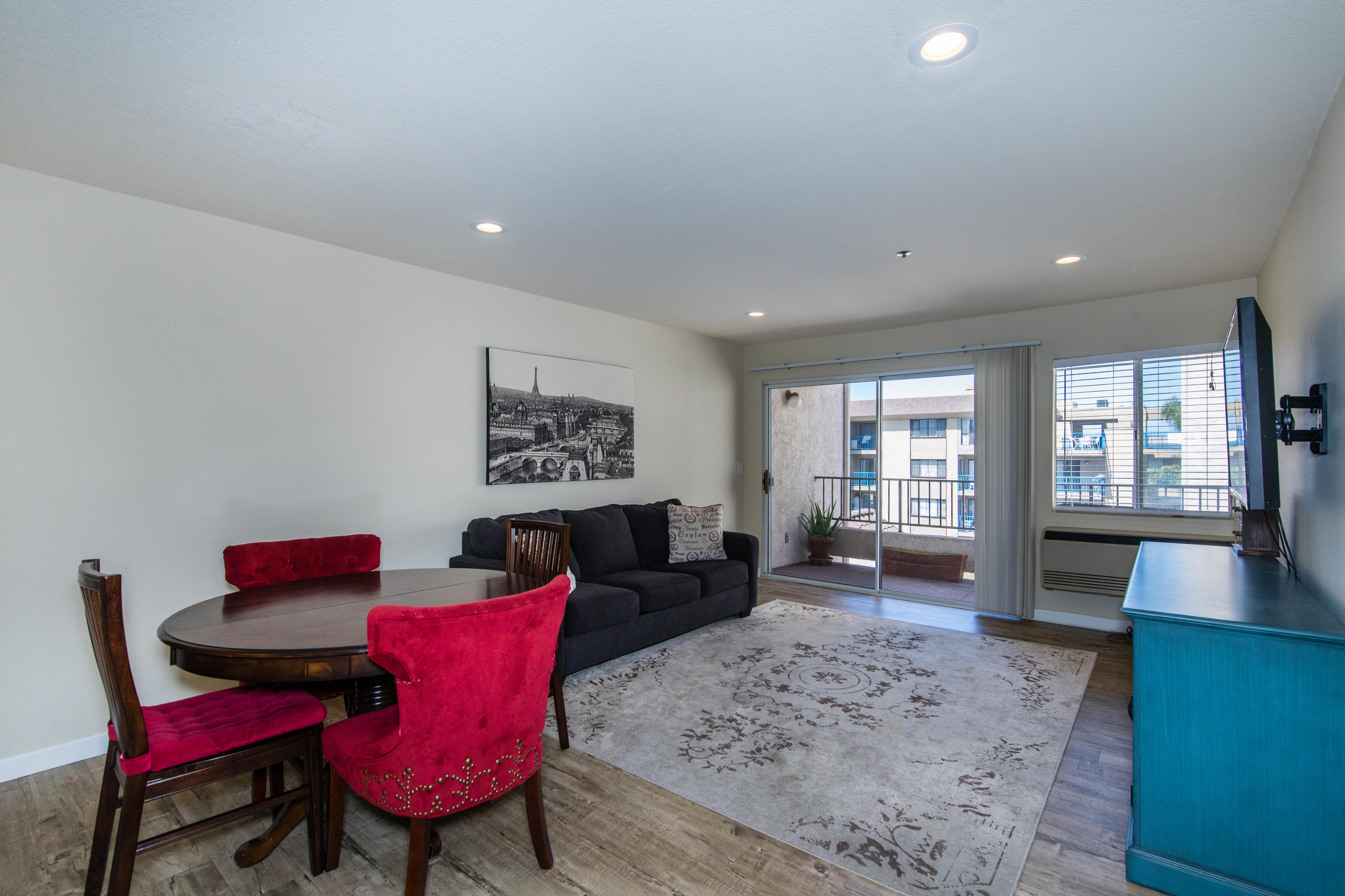 3815 Georgia St #307-int-6