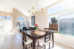 1358 Windsor Pl-int-8 copy.jpg