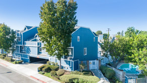 219 S Redwood Ave #7-aerial-1.jpg