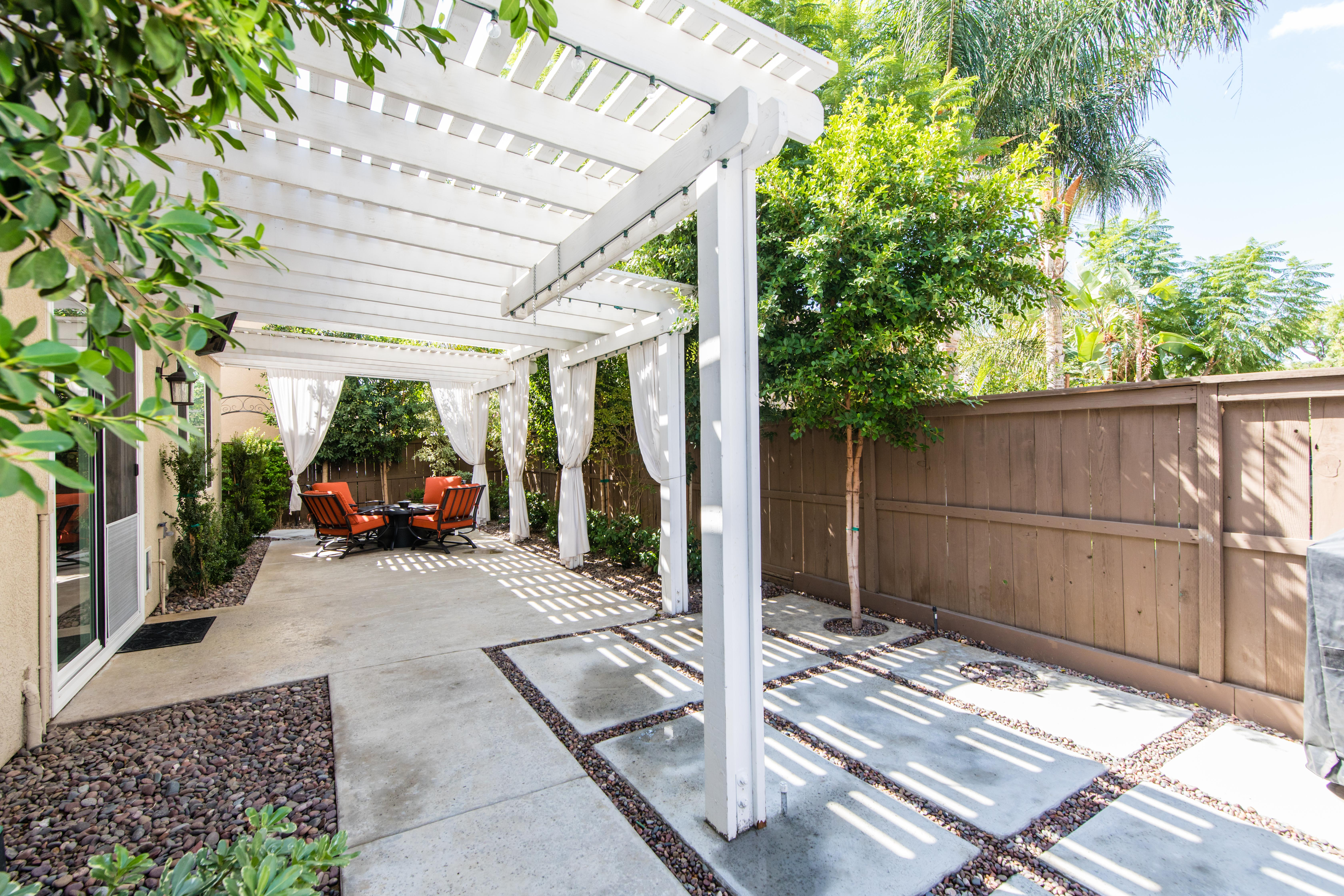922 Redtail Dr-ext-13