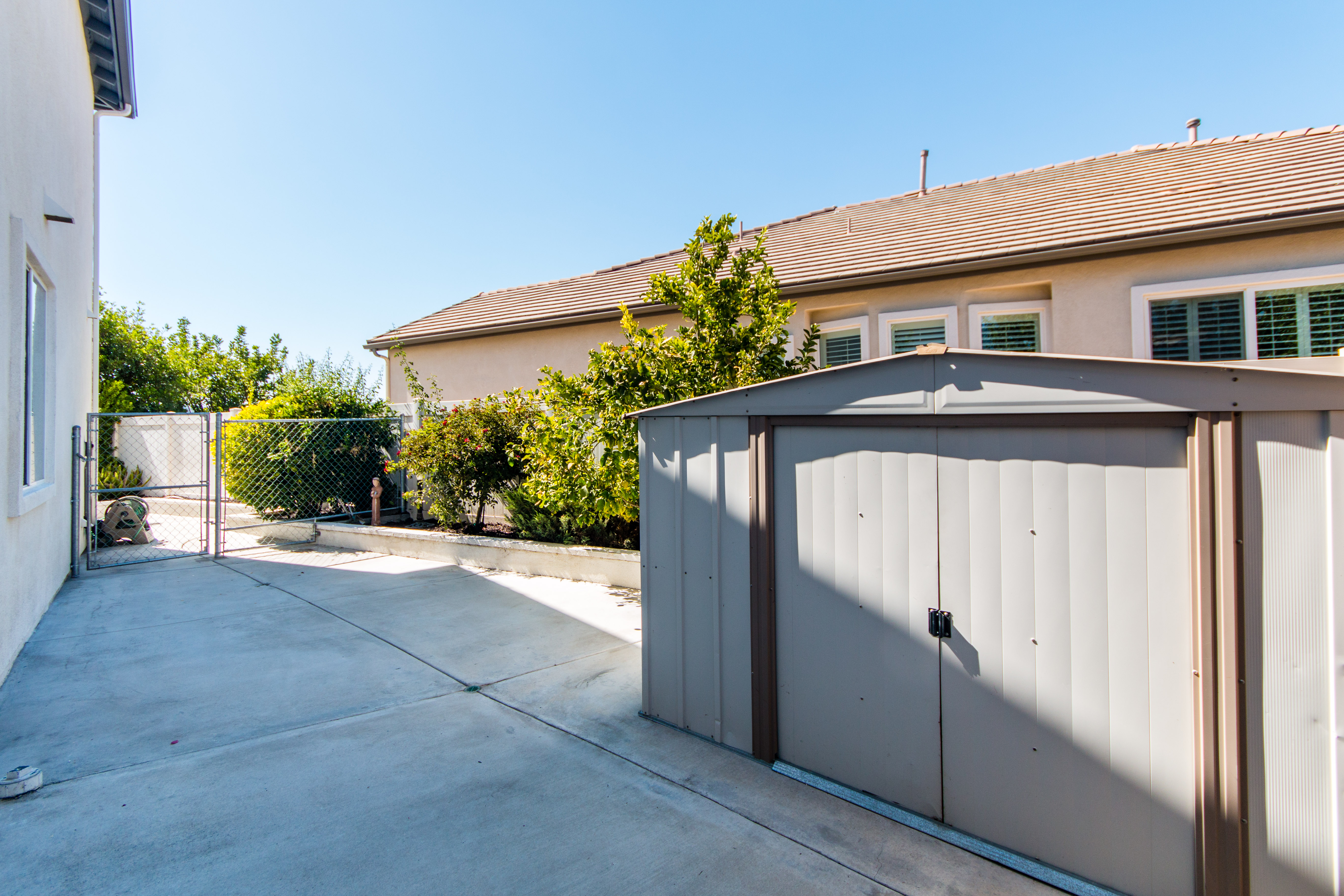 45371 Spruce -ext-10