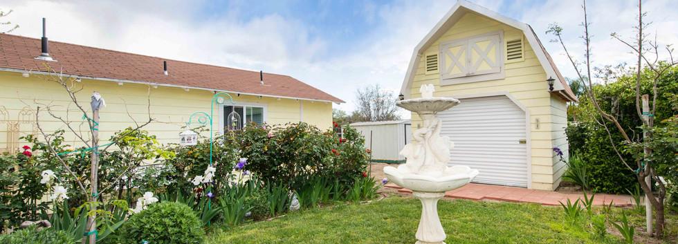 41485 Johnston Ave-ext-12.jpg