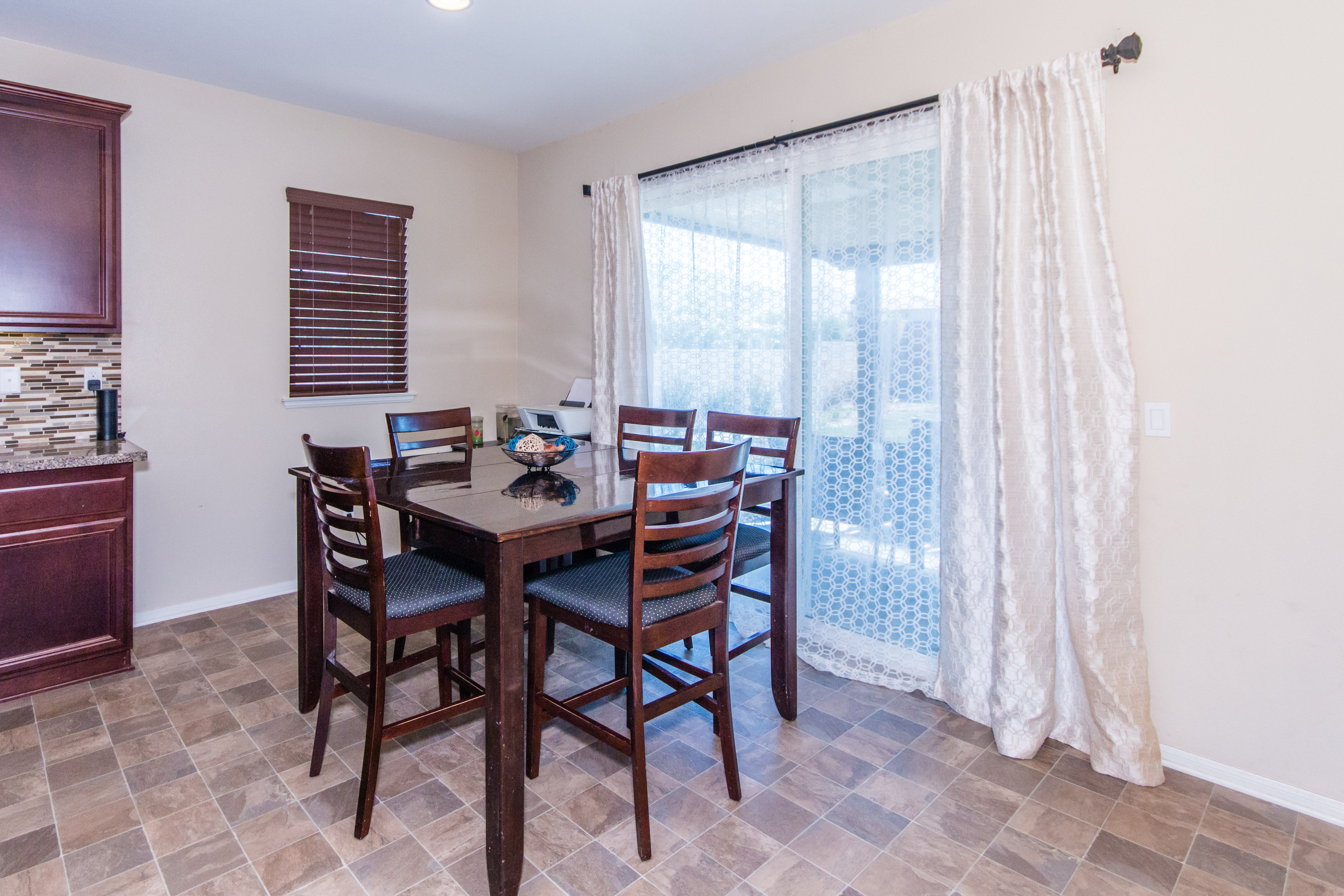 28410 Stoney Point Cove-int-8