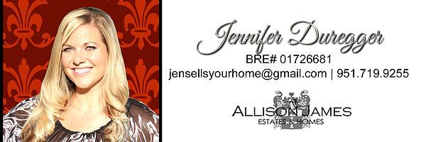 Jen Banner new.jpg