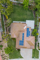 30063 Corte Tolano-aerial-4.jpg