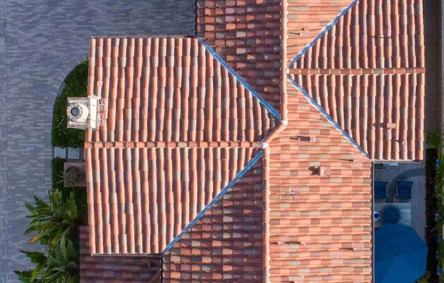 153 Via Galicia-aerial-4.jpg