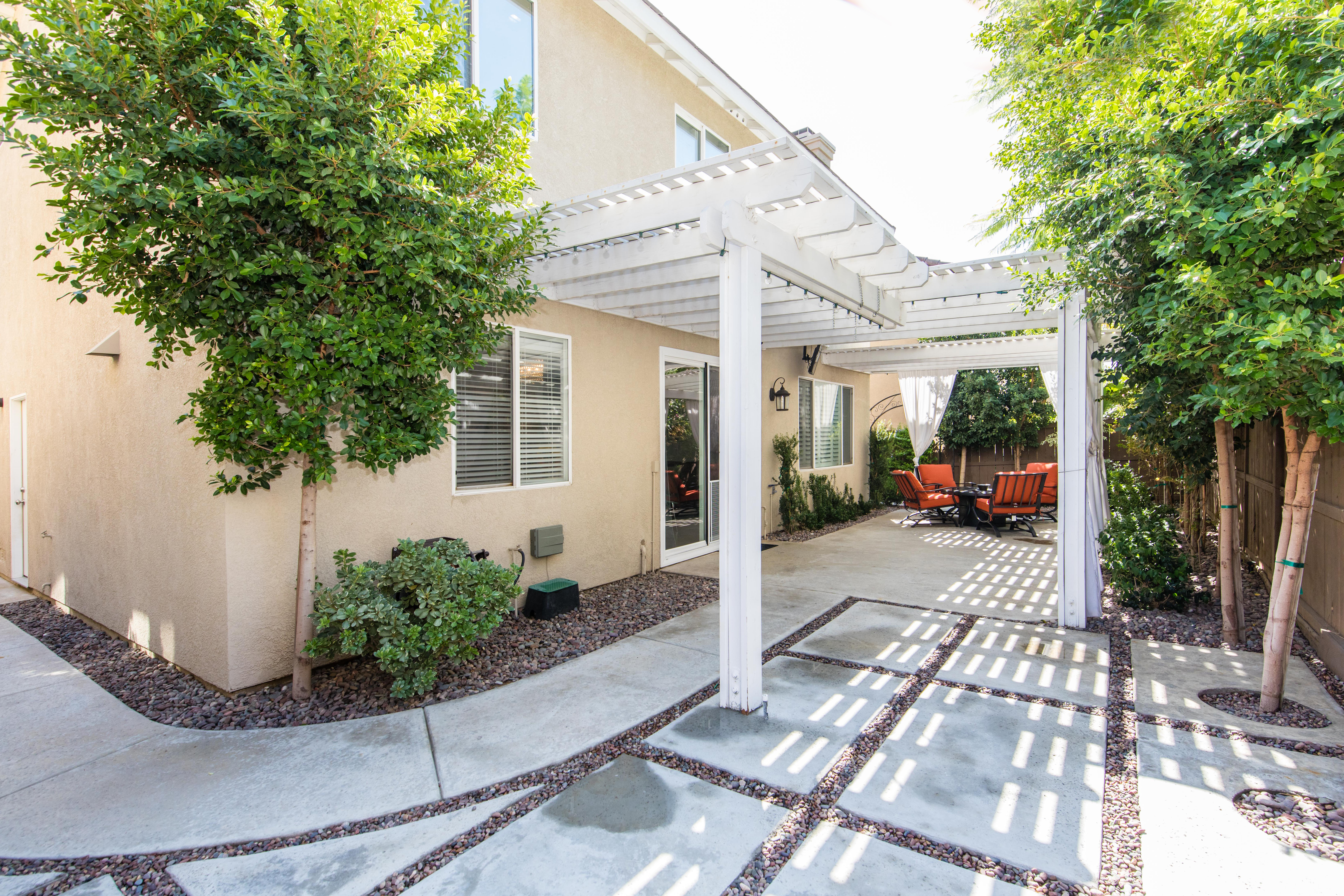 922 Redtail Dr-ext-14