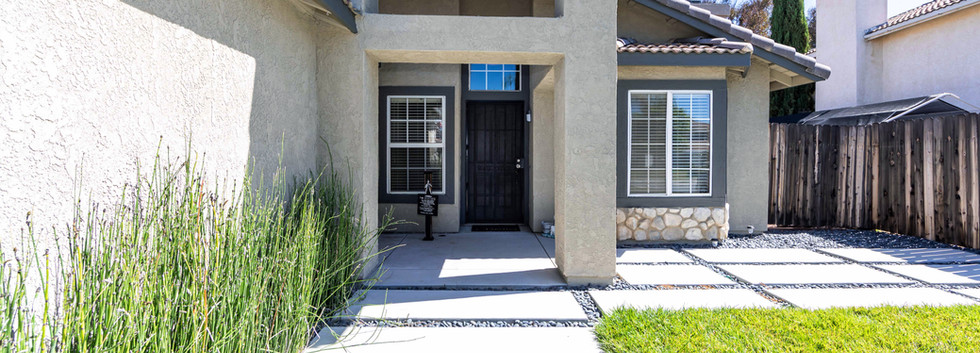 23632 Spindle Way-ext-3.jpg