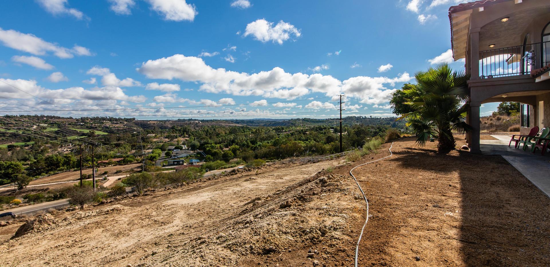7087 Rancho Santa Fe View Ct-ext-19.jpg