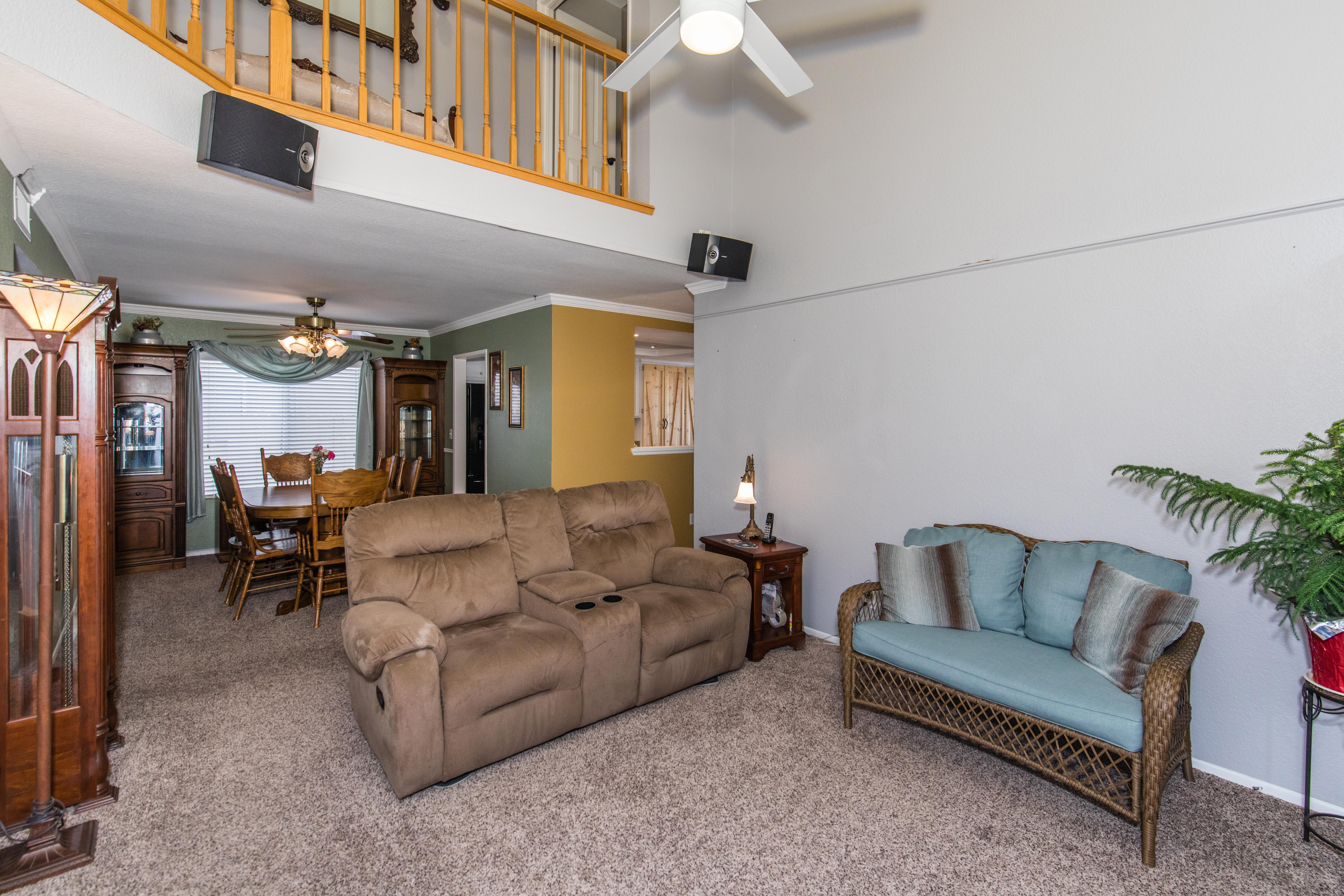 30582 Lake Pointe Dr-int-5