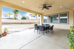 35087 Orchard Crest Ct-ext-6 copy.jpg