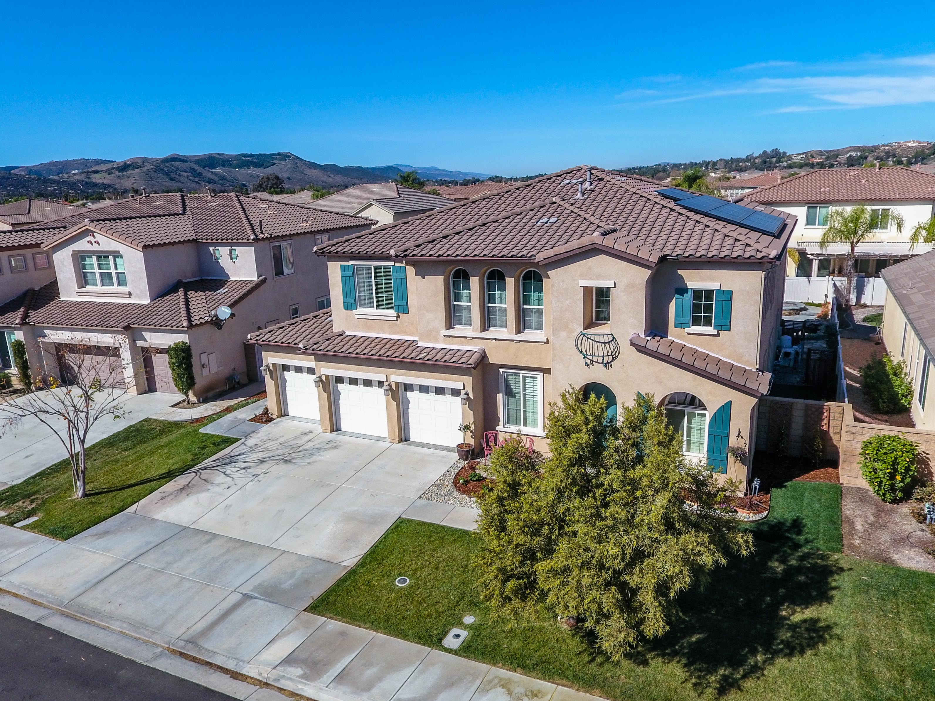 45503 Bayberry Pl-ext-4