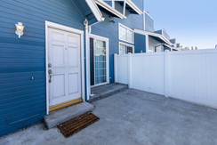 219 S Redwood Ave #7-ext-7.jpg
