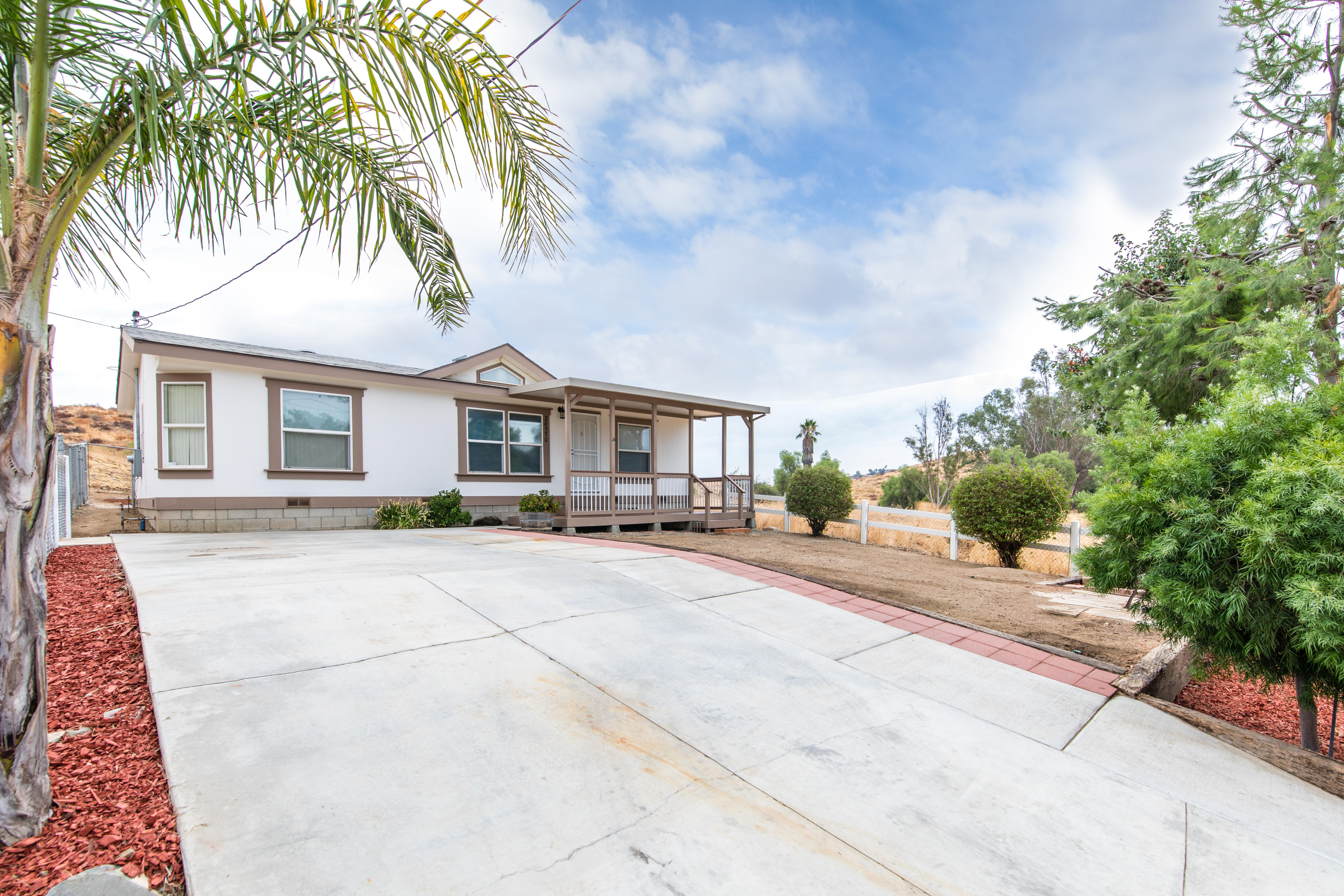28570 Williams Dr-ext-.2
