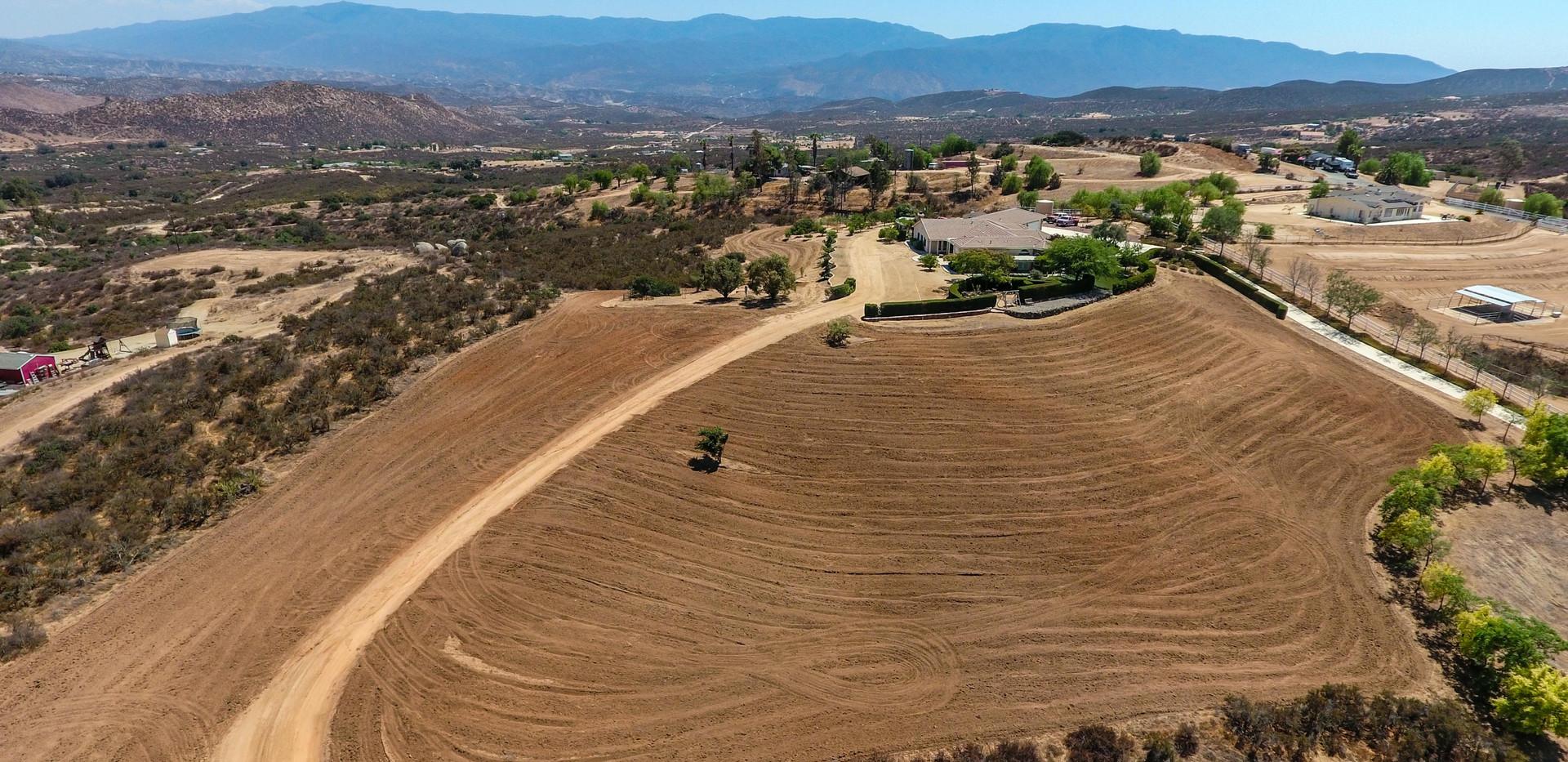 39845 Spanish Oaks Dr-ext-16.jpg