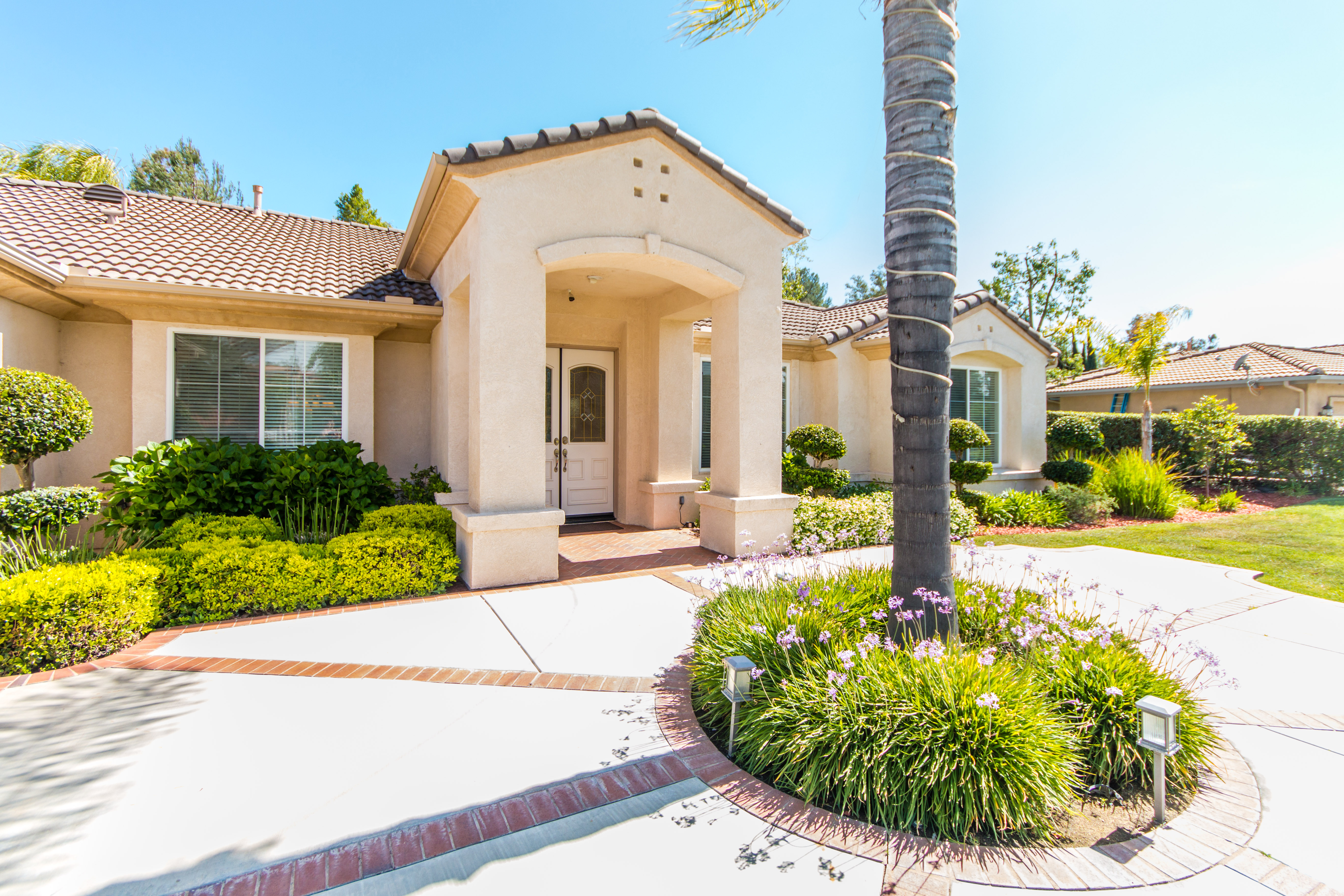 40794 Baccarat Rd-ext-3