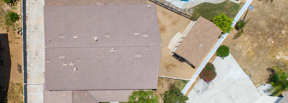 2890 Discovery Ct-aerial-3.jpg