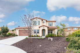 35087 Orchard Crest Ct-ext-1 copy.jpg