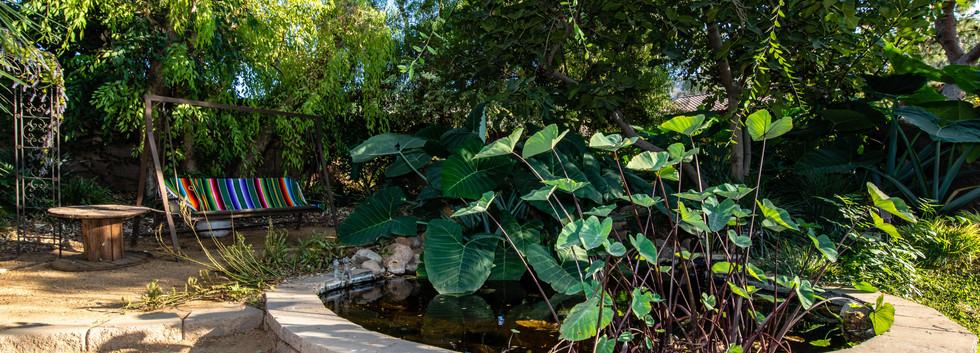 8067 Bridle Path Cir-ext-10.jpg