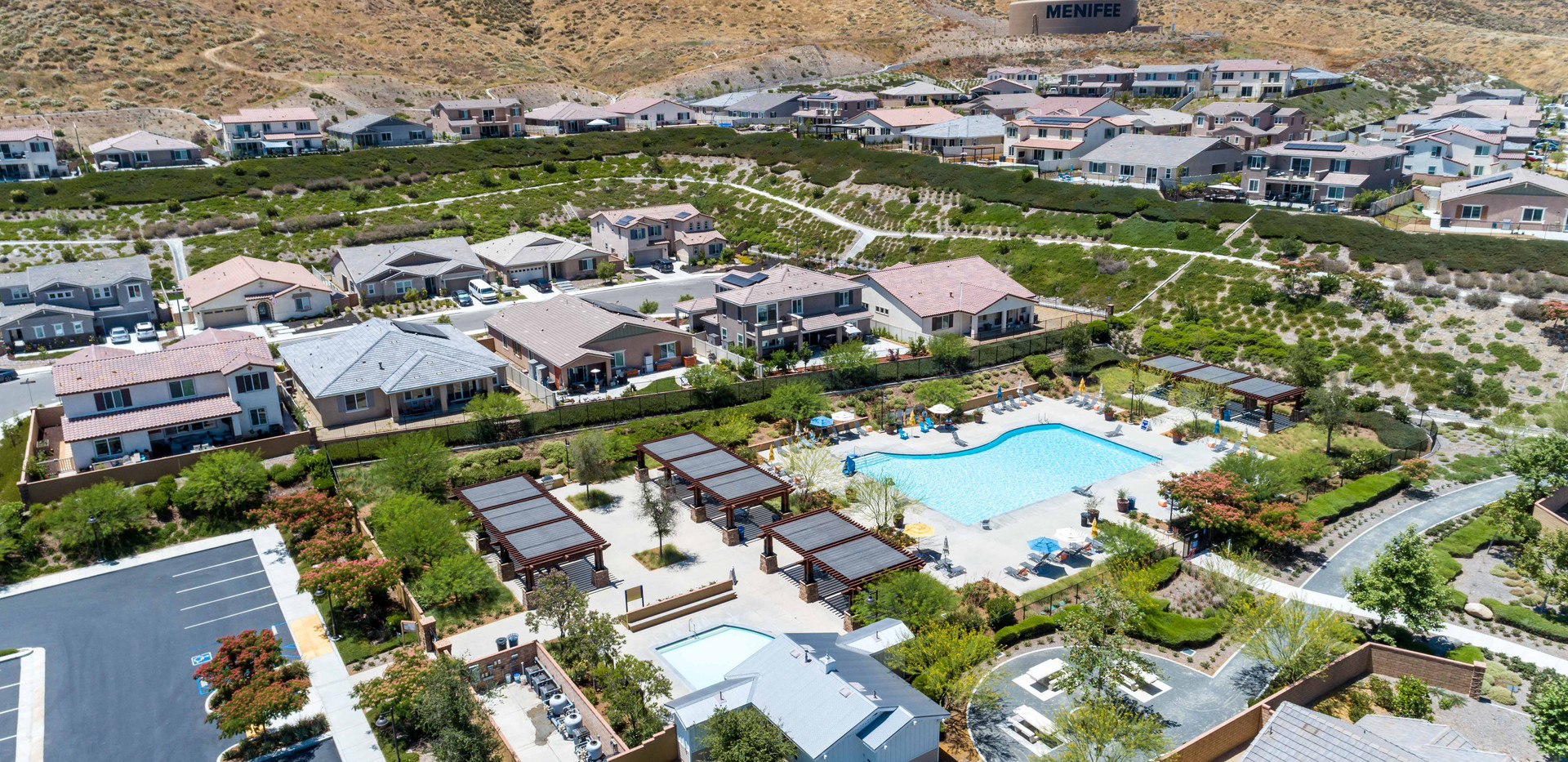 24896 Coldwater Canyon Tr-aerial-6.jpg